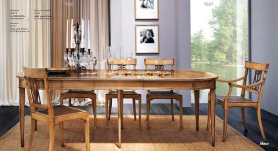 Продажа кухонных столов