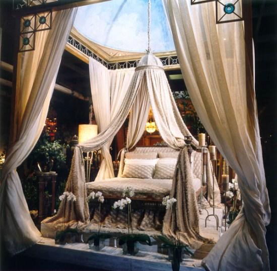 мебель для спальни кровати элитные из италии германии испании и