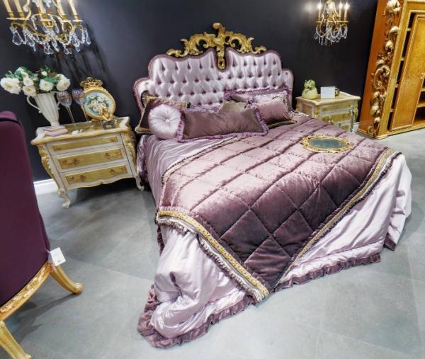 спальни в наличии италия германия сша