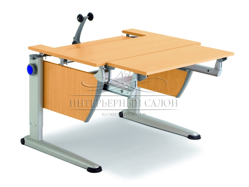 """Детский компьютерный стол """"pro combi"""" купить детские столы и."""