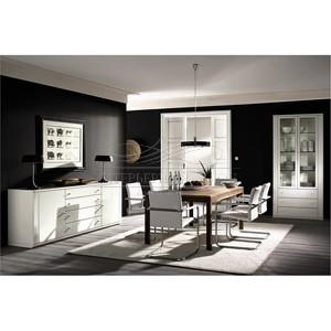 Мебель для столовых и столовые группы