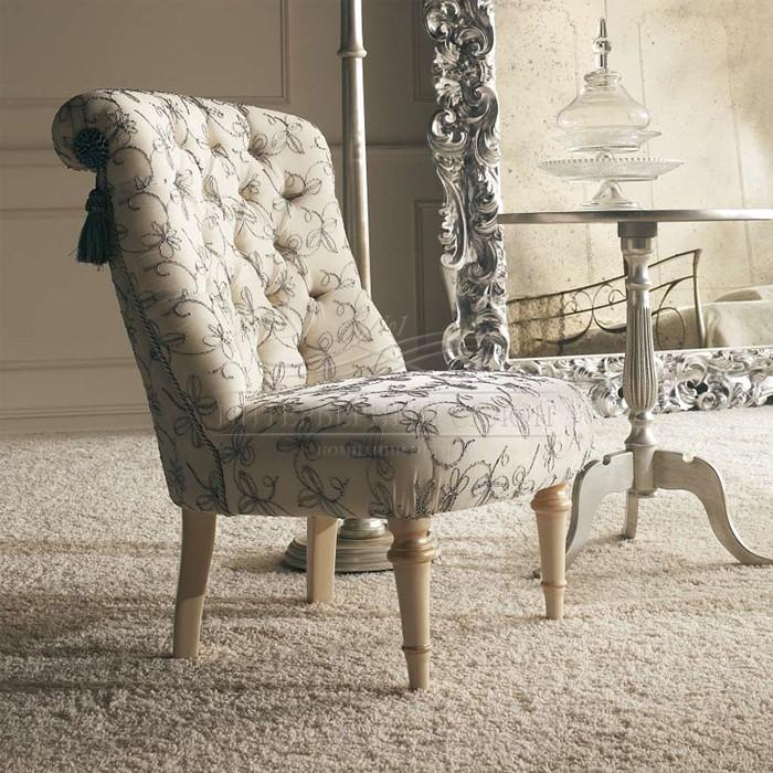 Мягкие кресла для гостиной фото