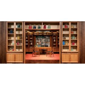 Morelato for Morelato librerie