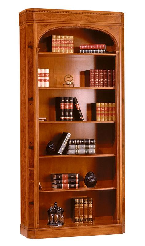 Предметы интерьера испаниЯ gimenez collection шкаф книжный c.