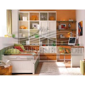Мебельный салон «HOMESEGRETO» в Казани — это европейская мебель и декор