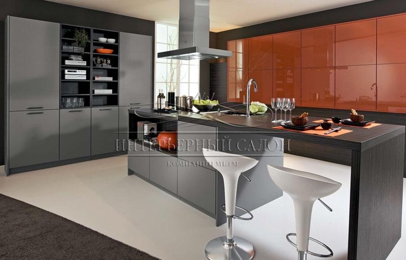 beeck colorline mc 001. Black Bedroom Furniture Sets. Home Design Ideas