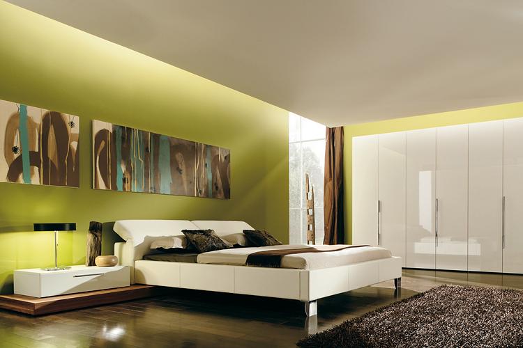 Шторы для спальни фото в египетском стиле - каталог мебели 2013 года.
